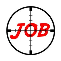 Area Manager Jobs for Veterinary and Agri Graduates