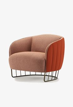 Tonella large armchair, Sancal Chair Pictures, Dining Chairs, Lounge Chairs, Barrel Chair, Cool Chairs, Tub Chair, Modern Chairs, Accent Chairs, Armchair