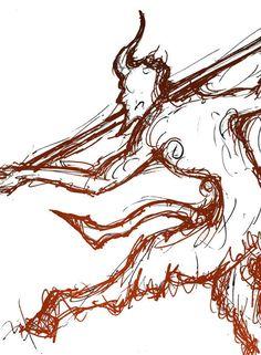 Print, Pencil Drawings, Wallpaper, Sign Art, Art, Original Drawing, Dark Art, Downloadable Print, Photo Paper