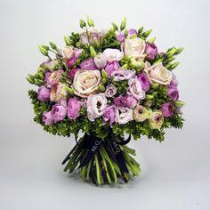 Constance | McQueens florist