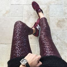 Moda Tutkusu @modatutkusu Instagram photos   Websta