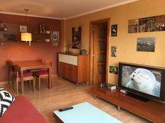 Piso de 3 habitaciones  alquiler en Del treball, 197, 13º, Barcelona
