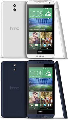 Unlock mở mạng HTC Desire 610 giá rẻ lấy ngay