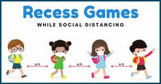 Physical Activities For Kids, Games To Play With Kids, Class Activities, Movement Activities, Church Activities, Outdoor Activities, Kindergarten Activities, Classroom Activities, Preschool Activities