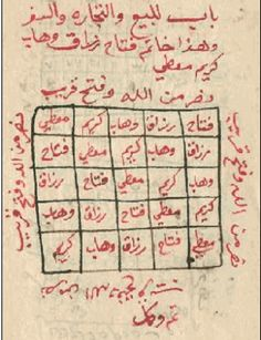 yousuf's media content and analytics Islamic Phrases, Islamic Messages, Islamic Art, Quran Pak, Islam Quran, Nike Wallpaper Iphone, Simple Circuit, Magick Book, Money Spells