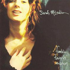 Found Possession by Sarah McLachlan with Shazam, have a listen: http://www.shazam.com/discover/track/10008516