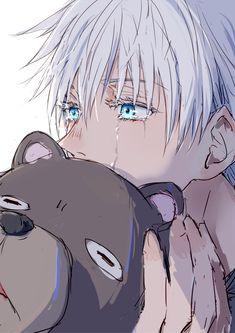 Cute Anime Boy, Anime Boys, Anime Demon, Manga Anime, Animé Fan Art, Image Manga, Anime Boyfriend, Handsome Anime, Fanarts Anime