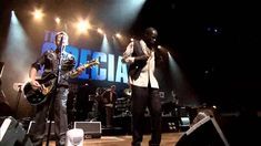 The Specials 30th Anniversary Tour(Full)