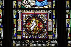 Tredington stained glass DSC_0199