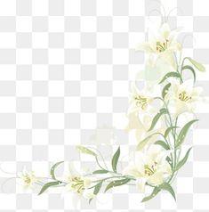 Wedding Invitation Background, Floral Wedding Invitations, Frame Layout, Plant Vector, Yellow Art, Floral Letters, Wedding Frames, Floral Border, Art Background