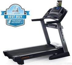 Nordictrack-Commercial-1750-2015 Best Buy Pick