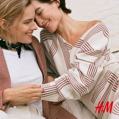 Simte-te romantic în H&MTomis Mall – Primul Mall din Constanta Mall, Romantic, Couple Photos, Fashion, Couple Shots, Moda, Fashion Styles, Couple Photography, Romance Movies