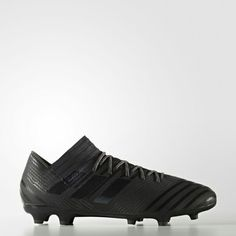 42 Best Turf Soccer Shoes images  2a0efd246