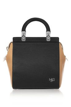 Buy Cheap Perfect Excellent Online Givenchy House De Leather Handbag Discount 2018 New tKFLkY