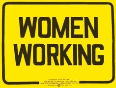 Dropbox - workingwomen_1972.gif