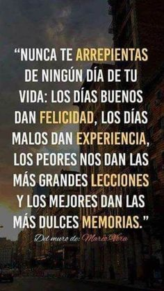 frases - Rebel Without Applause Wisdom Quotes, True Quotes, Words Quotes, Qoutes, Positive Phrases, Motivational Phrases, Spanish Inspirational Quotes, Spanish Quotes, Quotes En Espanol