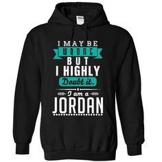 47dc0366be2 Jordan Retro T Shirts