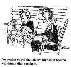 Today's jokes 7 August 2014 … http://beartales.me/2014/08/07/todays-jokes-7-august-2014/