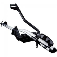 Thule Bike Carrier Pro Ride 591 - 20kg Rated