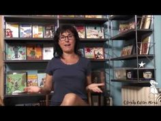 Cómo encontrar dos estrellas en una manzana. Un cuento de princesas. Estrella Ratón Pérez somos un canal de Youtube de animación a la lectura, de cuentos, de libros, de ideas, de recursos educativos, de animación a la lectura, de animación a la escritura, de palabras, de sonrisas... Dónde estés y a la hora que estés, nos tienes a un click, ¿te vienes?http://www.youtube.com/user/EstrellaRatonPerez