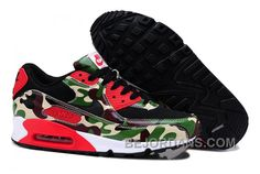 http://www.bejordans.com/free-shipping6070-off-usa-nike-air-max-90-mens-running-shoes-on-sale-black-red-epmpg.html FREE SHIPPING!60%-70% OFF! USA NIKE AIR MAX 90 MENS RUNNING SHOES ON SALE BLACK RED EPMPG Only $100.00 , Free Shipping!