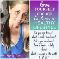 ~~~~~ ATTENTION: SPECIAL OPPORTUNITY ~~~~~  Could YOU and your family use an extra $500 a week?  Are you a stay at home mom but still want to contribute to your family's income? Need a HOBBY to keep you busy while your kids go back to school? Love fitness and health? Are YOU looking to get back into SHAPE and help others do the same?   Are you DEDICATED & MOTIVATED?  If you answered, YES, to any of the above questions.....than this just might be for YOU!!!