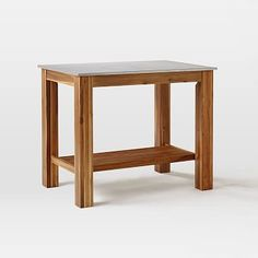 West Elm offers modern furniture and home decor featuring inspiring designs and colors. Create a stylish space with home accessories from West Elm. Modern Rustic Decor, Rustic Desk, Rustic Lamps, Rustic Office, Rustic Chair, Rustic Signs, Rustic Industrial, Rustic Barn, Rustic Logo