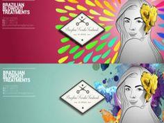 graphic-design1