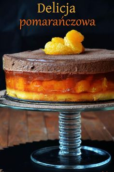 Sweets Cake, Pumpkin Cheesecake, Homemade Cakes, Sweet Desserts, Fruit Recipes, Food Porn, Food And Drink, Pudding, Tasty