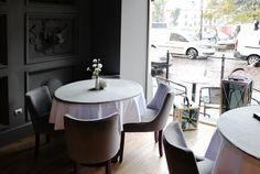 Ідея, дизайн, візуалізації та креслення - Elite Interior Dining Chairs, Dining Table, Furniture, Home Decor, Decoration Home, Room Decor, Dinner Table, Dining Chair, Home Furnishings