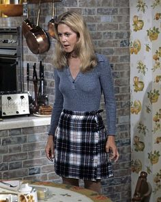 Flannel Suit, Grey Flannel, Bewitched Elizabeth Montgomery, Erin Murphy, The Warlocks, Hottest Female Celebrities, Amanda Bynes, Beautiful Girl Image, Lace Skirt