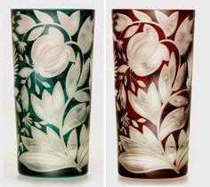 Buscar vajillas de pocelana vasos y copas de cristal - Cerca amb Google