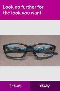 8c57a92edbef Reading Glasses Health   Beauty  ebay in 2018