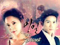 Secret ~   English subtitles at: http://www.darksmurfsub.com/forum/index.php?/topic/7619-secret-2013/  #subtitles #engsubs #darksmurfsubs #kdrama #korean #drama