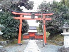 Kyoto tenryu ji zen temple sogenchi garden 4