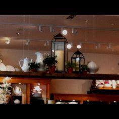 https://i.pinimg.com/236x/28/2c/ec/282cec9fdb01f08257864009b4926288--pottery-barn-decorating-soup.jpg