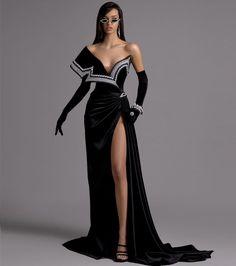 Cute Prom Dresses, Gala Dresses, Event Dresses, Nice Dresses, Formal Dresses, Formal Prom, Dinner Gowns, Evening Gowns, Mermaid Evening Dresses