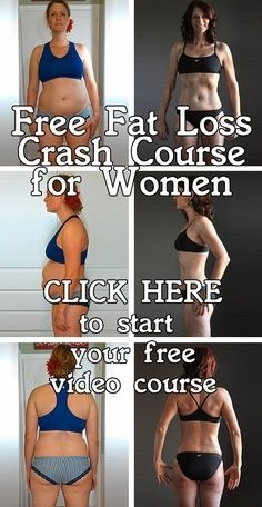 Fat Loss Exercises For Women. Click Picture for details! #How to lose weight right, how to lose weight right after giving birth, how to lose weight raw vegan, how to lose weight real quick, how to lose weight safely, how to lose weight swimming, how to lose weight super fast, how to lose weight slowly, how to lose weight safely during pregnancy, how to lose weight successfully, how to lose weight smoking weed, how to lose weight stomach. #how-to-lose-weight-fast-for-women