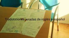 Traducción jurada certificado nacimiento, Traducción jurada en Santander