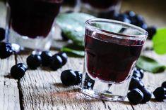 Mirakelbäret kan växa i din trädgård – så upptäcker du okända hälsobomben Pesto, Red Wine, Diabetes, Alcoholic Drinks, Juice, Glass, Food, Garden, Diy