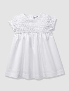 Resultado de imagen para robe enfant bautispme