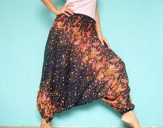 Image result for batik pants