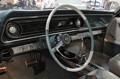 6 Chevy Impala Ss, Impalas, Dashboards, Station Wagon, Muscle Cars, Luxury Cars, Convertible, Toys, Classic