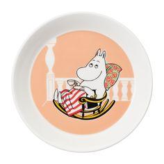 Moomin Shop, Moomin Mugs, Tove Jansson, Slovenia, Nye, Coffee Cups, Plates, Drawings, Tableware