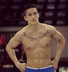 #marcel #nguyen #pain #is #temporary #pride #is #forever #tattoo