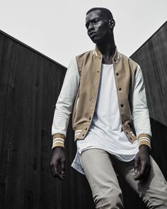 FALL WINTER 15 DELIVERY 1 LOOKBOOK