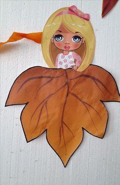 Autumn Activities, Tigger, Disney Characters, Fictional Characters, Disney Princess, Floral, Cute, Crafts, Montessori
