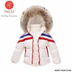HOMEBABY Kids Baby Girl Boy Cotton Down Padded Hooded Coat Lightweight Toddlers Cartoon Cloak Jacket Winter Thick Cardigan Warm Clothes Hoodie Casual Long Sleeve Tops
