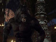 Van Helsing Werewolves | Van Helsing Werewolf by BeansTASTIC