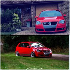 #mulpix S/O To | @nicholas_rayner |  #VW |  #Polo |  #9n3 |  #9n |  #GTI… Polo 9n3, Volkswagen Golf Mk1, Euro, Automobile, Inspiration, Style, Car, Biblical Inspiration, Swag